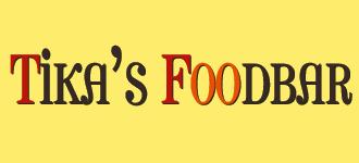 Tika's Foodbar