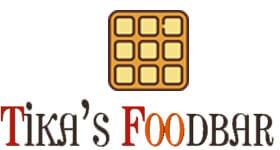 Tika's Foodbar - Foodbar